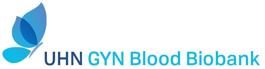 UHN GYN Blood Biobank